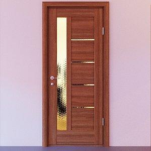 doors kit constructor 10 3D