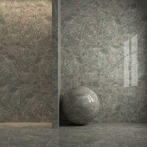 3D zero 3 sandy tiles