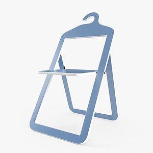Hanger Chair model