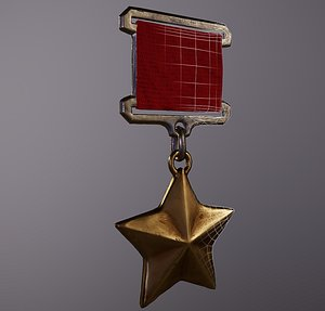 goldstar model