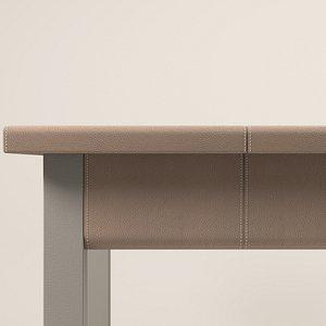 Desk Dresser 3D