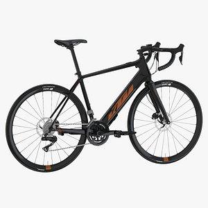 KTM Macina Mezzo Road Bike model