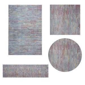 Rugs No 91 3D