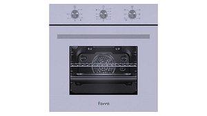 Wall oven Ferre NBE6 W model