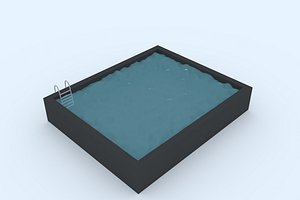3D pool 1