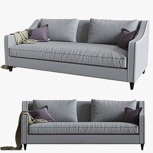 max sofa colletion 02