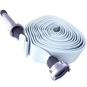 hose nozzle 3D