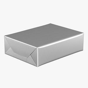 Packaging 16 3D model