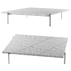 3D offee table pk61