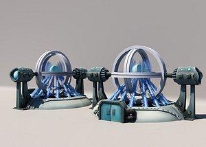 Future cartoon building transfer array resurrect point space jump wormhole model