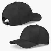 Baseball Hat 3
