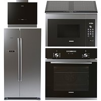 Set kitchen appliance SIEMENS