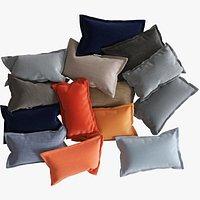 Pillows collection 50
