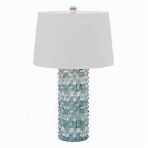 3D Ari lamp model