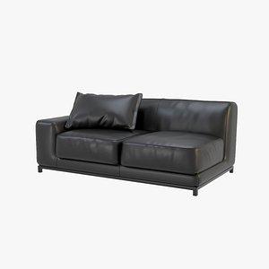 sofa v35 04 model