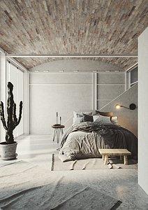 3D BIG BEDROOM