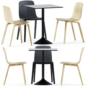 Table Stato b q-600 by Colos model