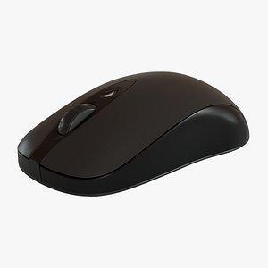 3D Mouse