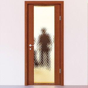 doors kit constructor 04 3D