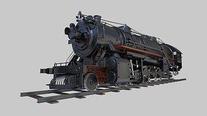 3D train20211002