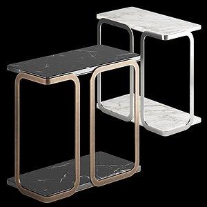 T9 ALASTAIR SIDE TABLE model