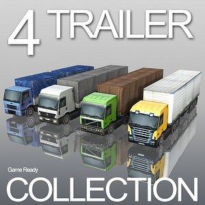 lightwave 4 trailer