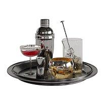 Cocktail decor set 1