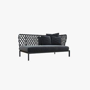 outdoor furniture 13 model