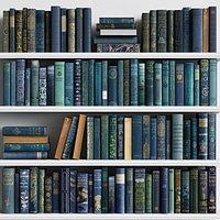 Classic Books 25