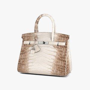 hermes bag model