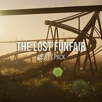 The Lost Funfair