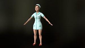 3D MEDICALSISTER
