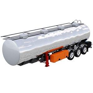 gasoline fuel model