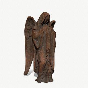 AngelStatue1
