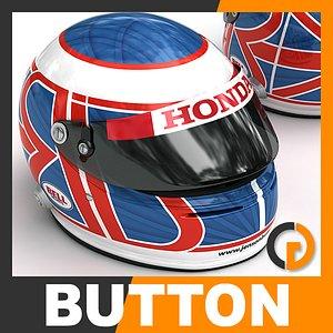 f1 button 2008 model