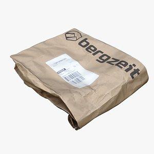 Packaging 26 model