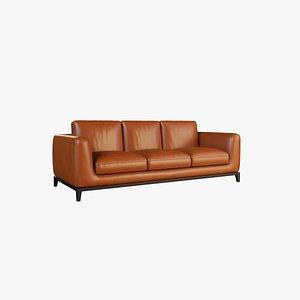 sofa v38 model