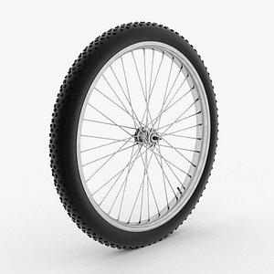 vintage wheel classic model