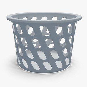 laundry basket dry model