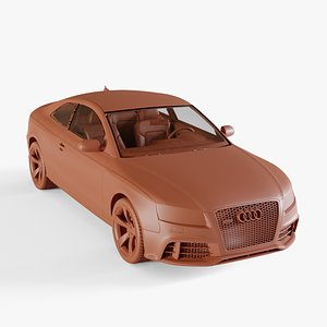 vehicles transportation car model