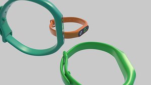 wristband20210816 model