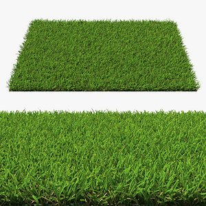 3ds max centipede warm season grass