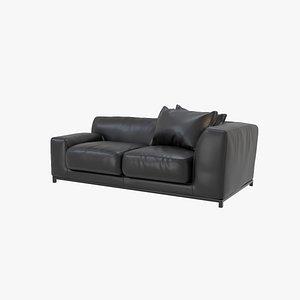 3D sofa v35 06