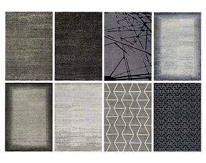 3D Carpet The Rug Company vol 47