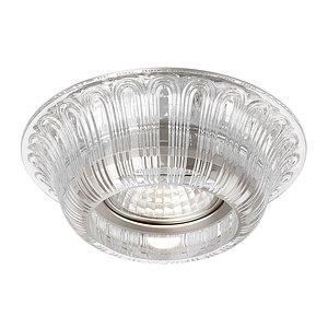 006332 Torcea Lightstar Recessed spotlight model