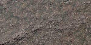 Smooth Rock Texture