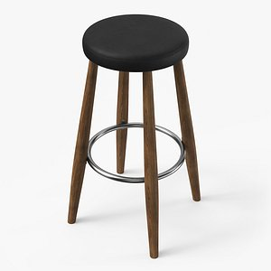 ch56 bar stool model