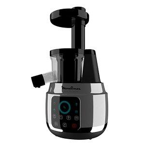 Moulinex Blender Juice and Clean 3D Model 3D model