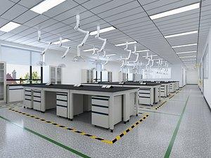 3D Laboratory 4