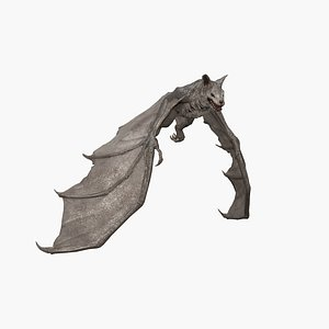 Bat model